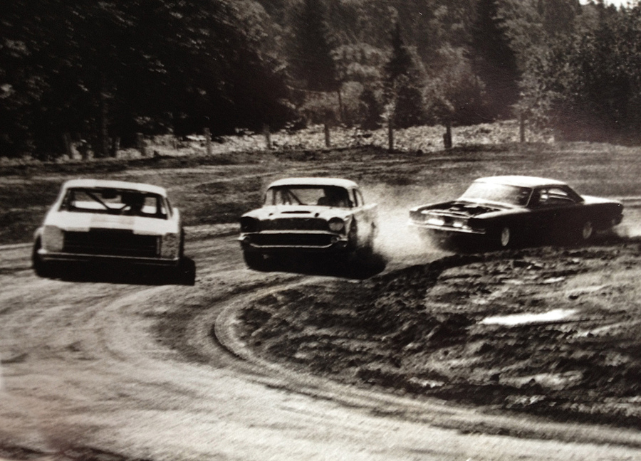Siletz Speedway | LENS MODEL NOT SET <br> Click image for more details, Click <b>X</b> on top right of image to close