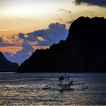 El Nido | NIKON 28-300MM F/3.5-5.6G ED VR <br> Click image for more details, Click <b>X</b> on top right of image to close