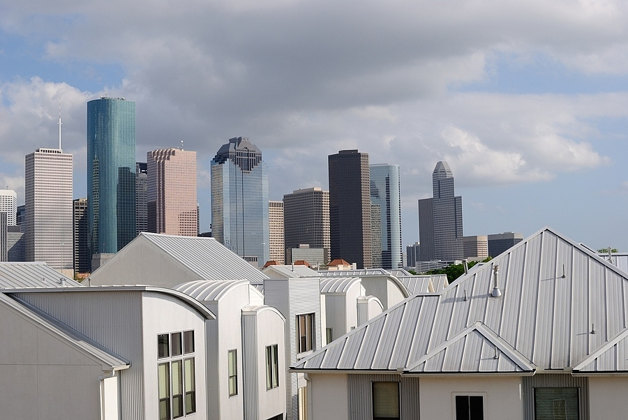 Houston | NIKON 35MM F/1.8G AF-S DX <br> Click image for more details, Click <b>X</b> on top right of image to close
