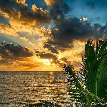 Sunset in Mexico |  TOKINA 11-16MM F/2.8 AT-X116 PRO DX <br> Click image for more details, Click <b>X</b> on top right of image to close