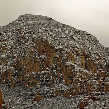Sedona Snow | NIKON 28-200MM F/3.5-5.6D IF AF <br> Click image for more details, Click <b>X</b> on top right of image to close