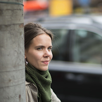 Faces of Amsterdam | NIKON 85MM F/1.4G  AF-S N  <br> Click image for more details, Click <b>X</b> on top right of image to close