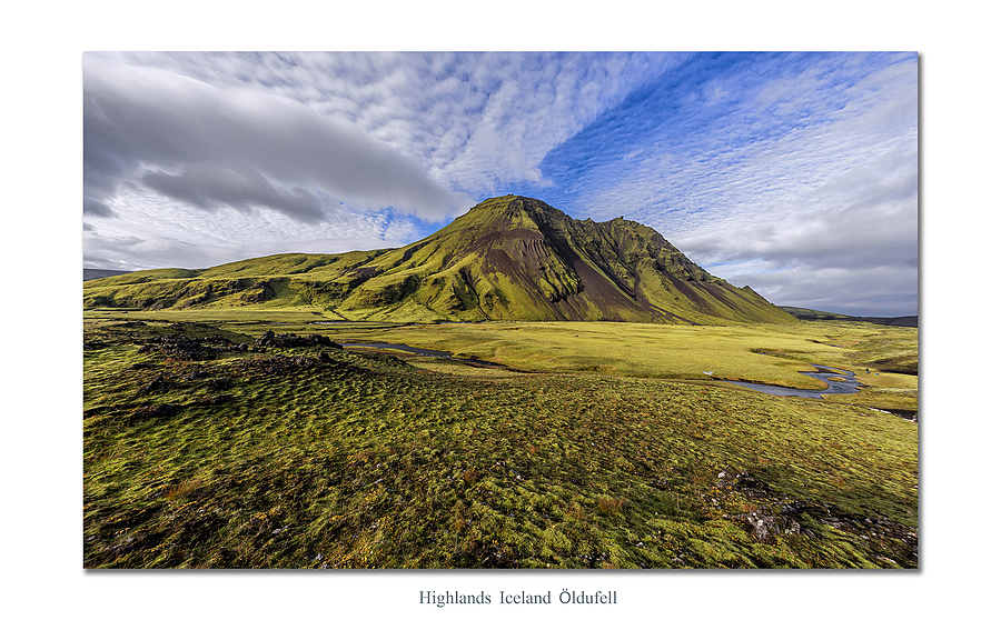 Nikkor 16mm f3.5 AI fisheye   Stokksnes   Iceland | LENS MODEL NOT SET <br> Click image for more details, Click <b>X</b> on top right of image to close