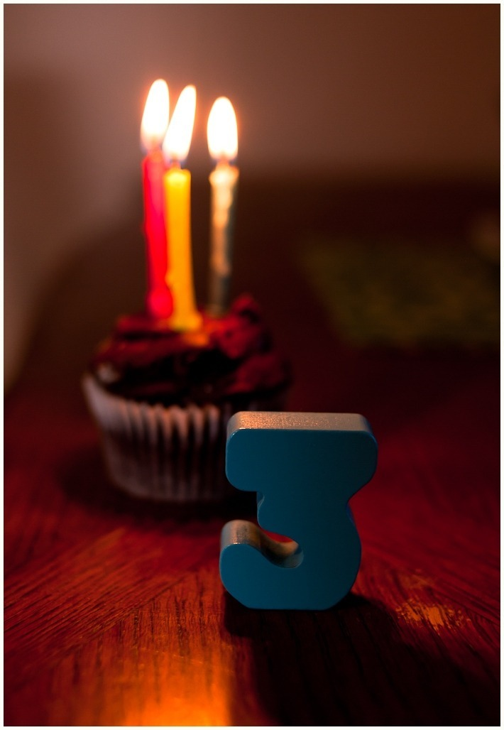 Birthday | NIKON 35MM F/2.0D AF <br> Click image for more details, Click <b>X</b> on top right of image to close
