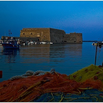 Heraklion | LENS MODEL NOT SET <br> Click image for more details, Click <b>X</b> on top right of image to close