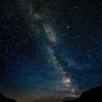 Milky Way | NIKON 14-24MM F/2.8G ED AF-S N <br> Click image for more details, Click <b>X</b> on top right of image to close