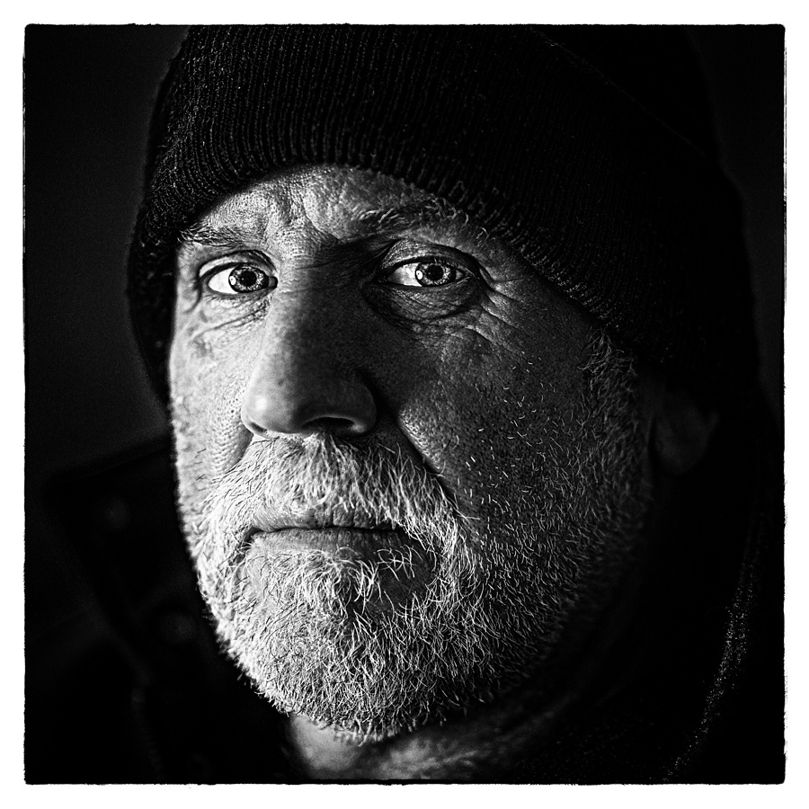 Willie | NIKON 85MM F/1.4G  AF-S N  <br> Click image for more details, Click <b>X</b> on top right of image to close