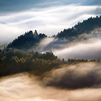 Pieniny, Poland | NIKON 55-300MM F/4.5-5.6G AF-S VR DX <br> Click image for more details, Click <b>X</b> on top right of image to close