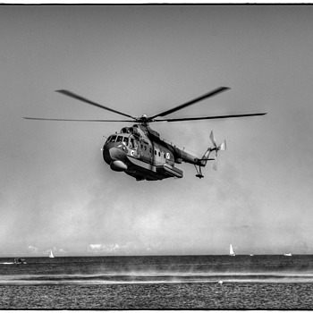 Mi-14PŁ | NIKON 18-135MM F/3.5-5.6G ED-IF AF-S DX <br> Click image for more details, Click <b>X</b> on top right of image to close