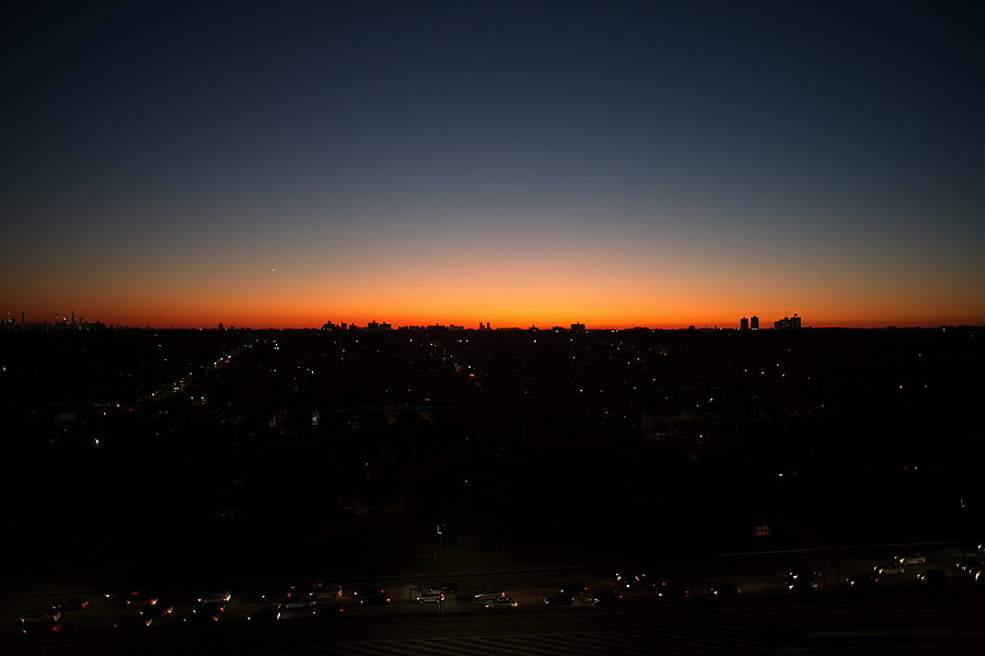 Photo: 101773 | NIKON 24MM F/2.8D AF <br> Click image for more details, Click <b>X</b> on top right of image to close