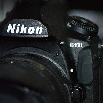 Photo - 101070 | NIKON 55-200MM F/4-5.6G ED AF-S DX <br> Click image for more details, Click <b>X</b> on top right of image to close