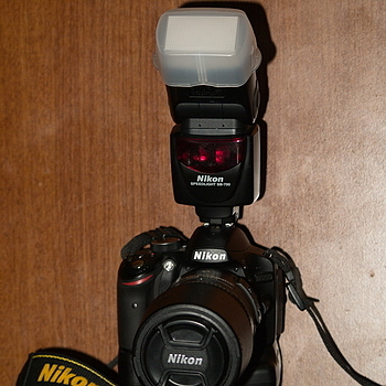 New Setup | LENS MODEL NOT SET <br> Click image for more details, Click <b>X</b> on top right of image to close