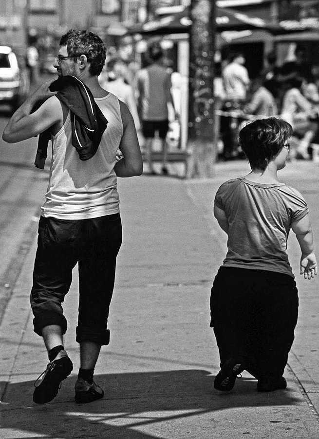 nikonimages.com gallery | Long and the short of it | Lens model not set | F2AS