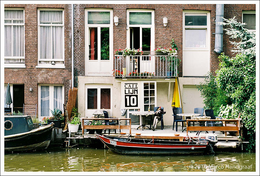 F4s - Amsterdam | LENS MODEL NOT SET <br> Click image for more details, Click <b>X</b> on top right of image to close