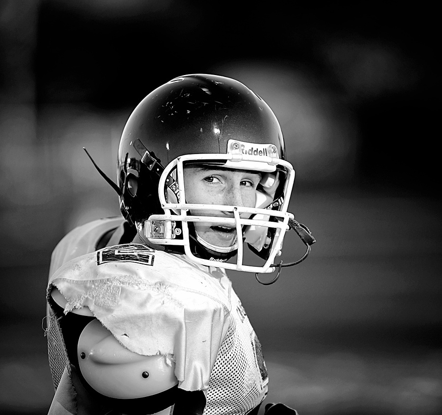 Friday Night Lights | NIKON 300MM F/2.8G ED-IF AF-S VR N <br> Click image for more details, Click <b>X</b> on top right of image to close