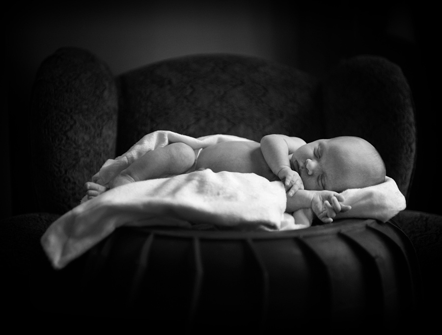 Sleeping Beauty | NIKON 28MM F/1.4D AF ASPHERICAL <br> Click image for more details, Click <b>X</b> on top right of image to close