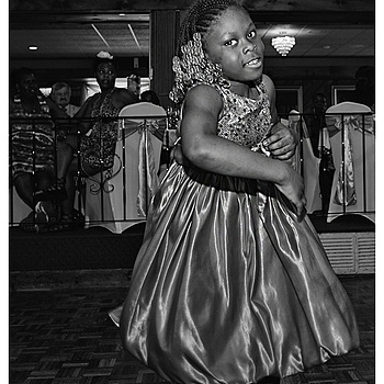 Great Dancer! | NIKON 28MM F/1.4D AF ASPHERICAL <br> Click image for more details, Click <b>X</b> on top right of image to close