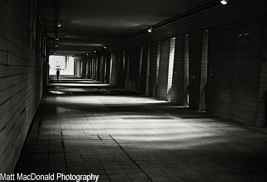 Corridor Effect | NIKON 50MM F/1.8 AF <br> Click image for more details, Click <b>X</b> on top right of image to close