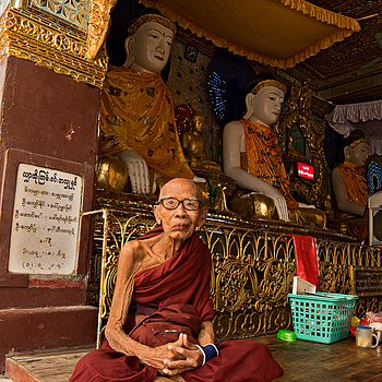 Buddhist Wisdom | NIKON 14-24MM F/2.8G ED AF-S N <br> Click image for more details, Click <b>X</b> on top right of image to close